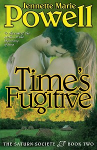 Time's Fugitive