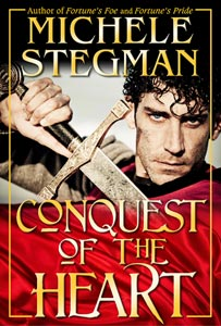 Conquest-cover300