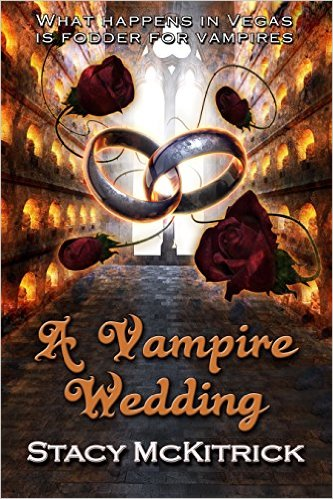 VampireWedding